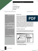 Software para el modelamiento de robots.pdf