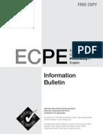 ECPE_IB