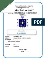 MONOGRAFIA EL BOTULISMO ARREGLADO.docx
