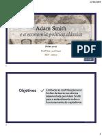 A Imagem e a Letra Ensaio Sobre Literatura e Artes Plásticas