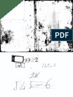 BUENO 1690 Arte nuevo de enseñar a leer, escrivir y contar.pdf
