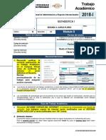 TA-ESTADISTICA I-NACIONAL 2018-1-M2 resuelto.docx
