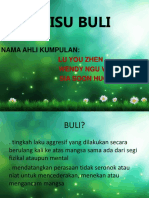ISU BULI.pptx