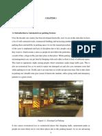 fabirication of mechanical carparking system.docx