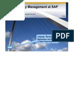 SAP INTRO PPT.pdf