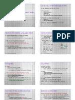 01_verilog.pdf