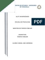 COMPRESION DE CLASE TERAPIA FAMILIAR.docx