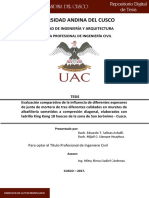 Eduardo_Mijail_Tesis_bachiller_2017_Part.1.pdf