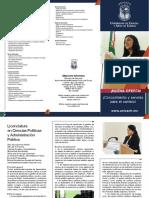 folleto_cienciaP