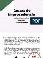 Causas de improcedencia.pptx