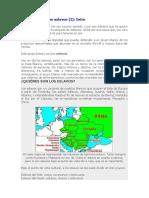 En defensa de los eslavos.docx