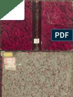 CABALLERO 1871 La escritura para todos.pdf