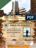 Taller de La Construcción (1)