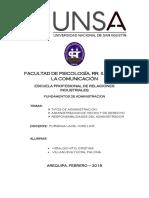 PRINCIPALES tipos de administracion.docx