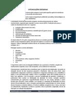 INTOXICAÇÕES EXÓGENAS.docx