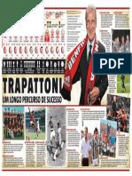 TRAPATTONI_RECORD