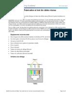 Fiche Cisco Fabrication Cables.docx