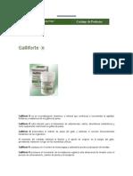 MEDICINA GALLISTICA.pdf