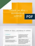 10. TR POR ABUSO Y DEPENDENCIA DE SUSTANCIAS.pptx