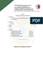 SEMINARIO 01-FARMACOS EN GESTANTES.docx