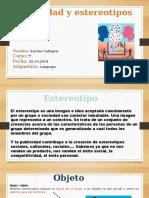 dicertacion.pptx