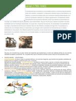 La Revolución Industrial.docx cacif.docx