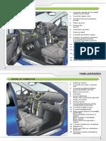 peugeot-207_2006-5.pdf
