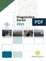 Diagnostico_Social_de_Vila_do_Conde_2015.pdf