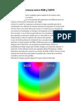 Diferencia entre RGB y CMYK.docx