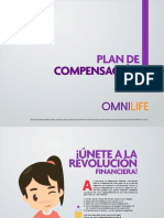 plan-de-compensacion-Omnilife.pdf