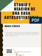TecnologiaAhorro.pptx
