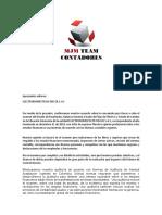 ACUERDO DE AUDITORIA.docx