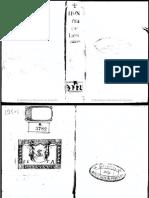 MADARIAGA 1565 Honra de Escriuanos.pdf