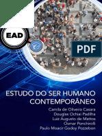 TB_COMPLETO_ESHC12_2019_1.pdf