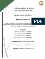 Investigación documental Y DE campo.docx