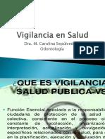 Vigilancia en Salud.pptx