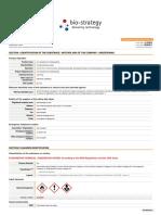N,N-dimethylformamide 68-12-2 MSDS.pdf