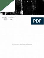 MORANTE 1631 Quarta parte del Arte nueua de escriuir.pdf