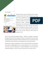 Promovare Cărturești Instagram_X. Piciughin.docx