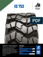 1609_CO_Tire_ProductSheet_SKS-753_Letter_Mixed_EN_V12_170127_140822 (1) (1).pdf