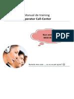Manual Training Call Centru.docx