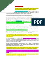 RESPONSABILIDADE CIVIL DO ESTADO REVISAO FINAL 17.10.2018.docx