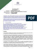 5 63 :::::257697999 Grammaire en Contexte Avance PDF