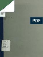 prividentissimus_deus.pdf