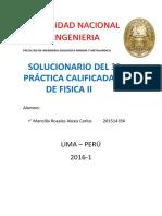 RESOLUCION DE LA QUINTA PRACTICA DE FISICA 2.docx