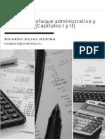 costosunenfoqueadministrativoydegerencia capítulos I-II.pdf