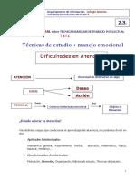 2.3._Dificultades_atencion.pdf