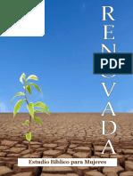 renovada_revisado_2015-1__1_.pdf