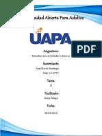 Tarea 2 Introduccion al Estudio Literario.docx