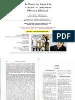 Missarum Sollemnia - vol. V.pdf